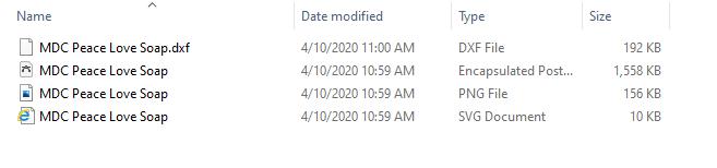file types svg vs png