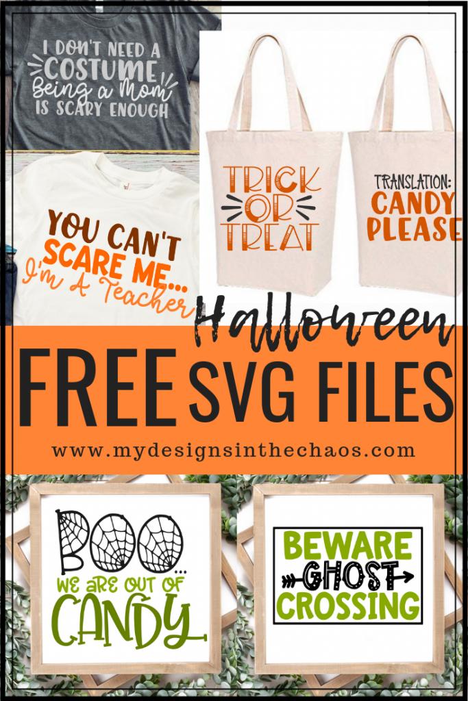 free halloween svg for dollar tree pumpkin craft