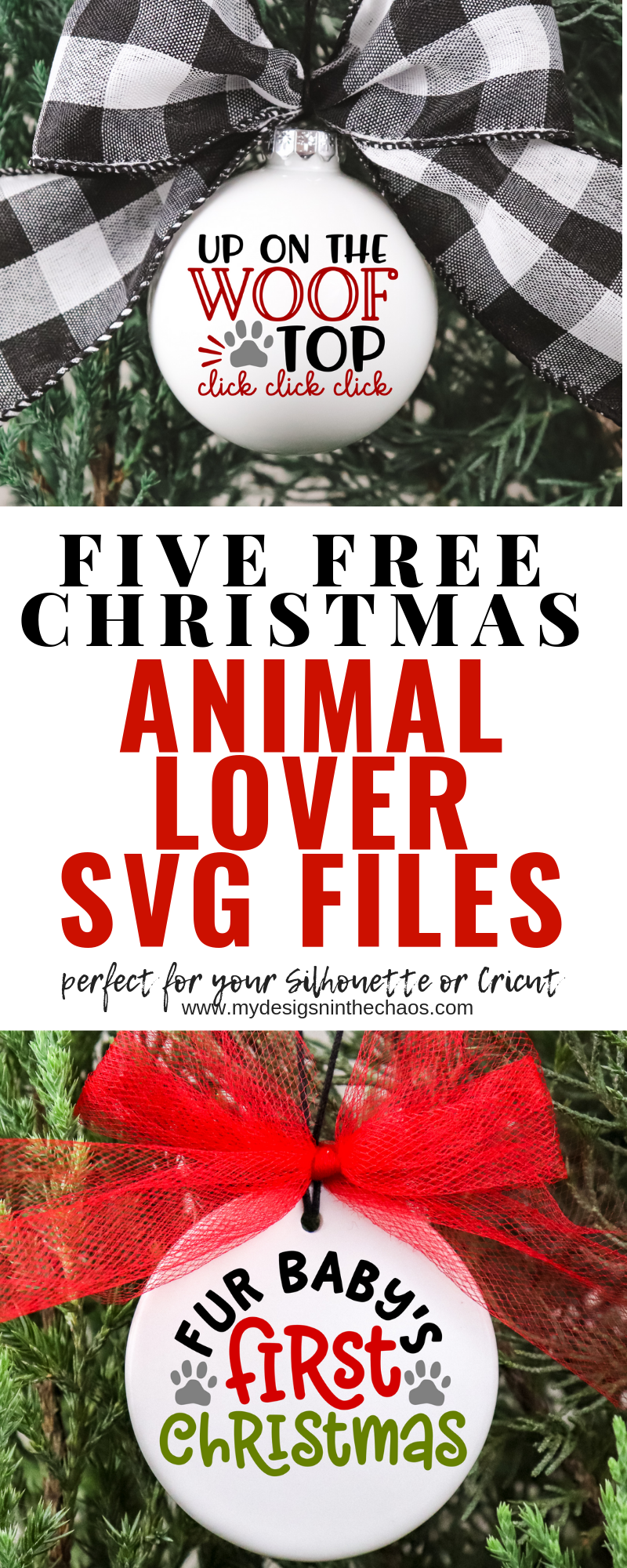 Free Animal Lover Christmas Svg Files My Designs In The Chaos Download transparent paw patrol png for free on pngkey.com. free animal lover christmas svg files