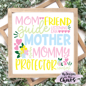49+ Free Mothers Day Svg Files SVG, PNG, EPS DXF File