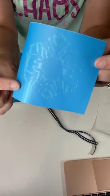 stencil for free snowflake svg